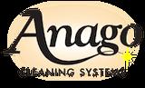 anago-logo