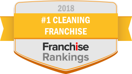 /wp-content/uploads/2020/09/franrankings-num1-cleanfranchise.png