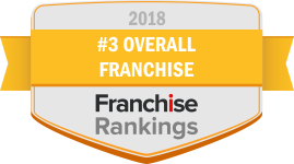 /wp-content/uploads/2020/09/franrankings-num3-overallfranchise.png