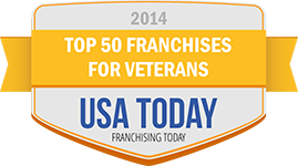 /wp-content/uploads/2020/09/usa-today-top-50-franchises-for-veterans.png
